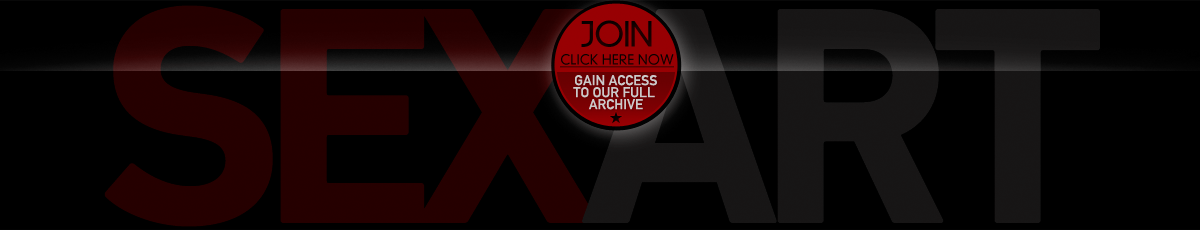 Join - Gain Access To Our Full Archive